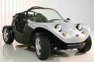 Voiture Propulsion Pas Cher : booxt secma fun xtrem 500 buggy 500 route cabriolet homologu partir de 11 ~ Medecine-chirurgie-esthetiques.com Avis de Voitures