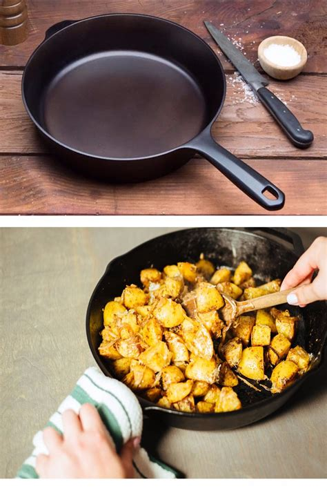 chinese ceramic colored enamel coated cast iron cookware