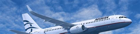 Flights to Cyprus and Greece -