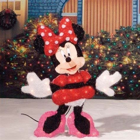 pin by melinda ball on minnie mouse pinterest