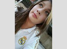 Chicas real Madrid Taringa!
