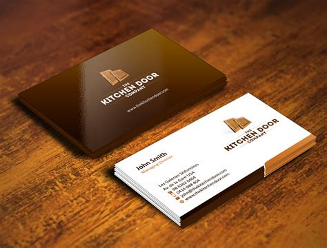 business card design contests captivating business card