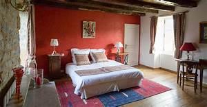 chambre d39hotes rocamadour padirac dans la vallee de la With chambres d hotes de charme rocamadour