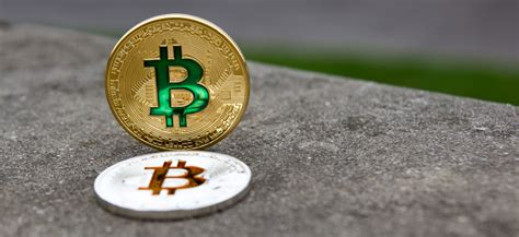 When did this fork occur? Overstock and Coinbase glitch confuses Bitcoin Cash for BTC - SV Pool