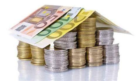 Finanzierung Haus Berechnen hausbau finanzierung alle schritte im detail