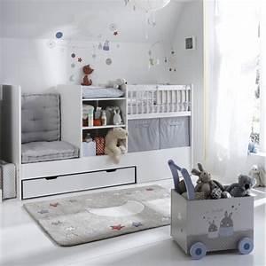 Deko Kinderzimmer Junge : deko idee babyzimmer ~ Indierocktalk.com Haus und Dekorationen