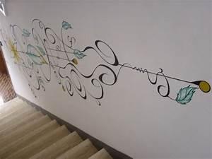 Decorazioni per le pareti (Foto) PourFemme