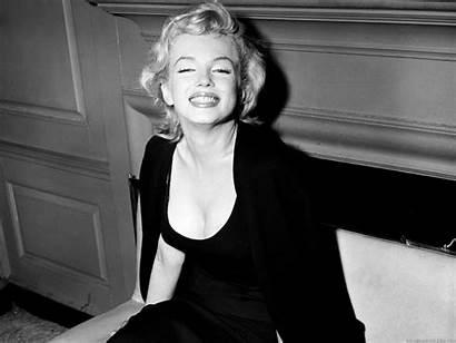 Monroe Marilyn Wallpapers Elvis Frasi Presley Quotes