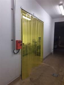 Patio Doors Kent