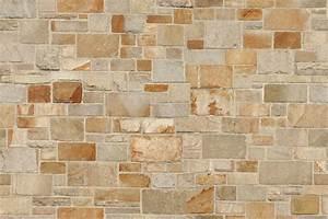 Top Seamless Wall Texture Seamless Stone Brick Wall Maps