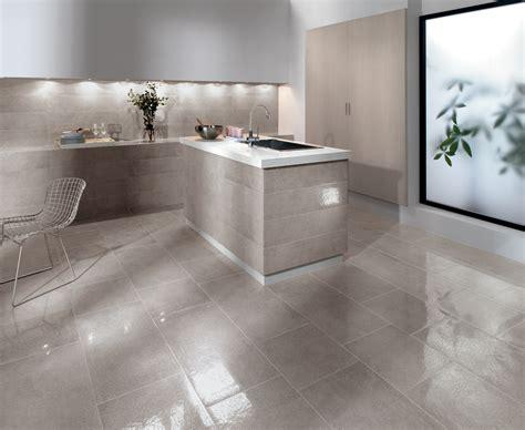 piastrelle per cucine piastrelle per pavimenti zona giorno mep di corsi piacenza