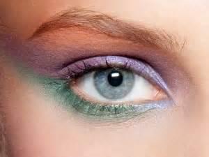Qu'estce qu'un écran vert et comment puisje en utiliser un ? Service client Shutterstock 24h24 et 7j7 & Aide