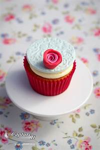 Wedding Cake Photography Shoot