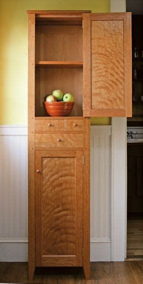 woodworking kitchen cabinets 1000 images about furniture decor on 1185
