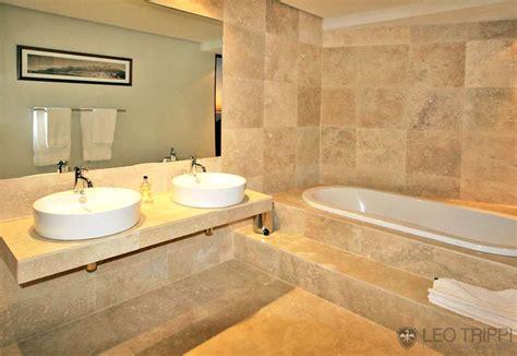 bathroom closet organization ideas luxury villa rental south africa bathroom decobizz