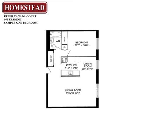 1 Bedroom Apartment Yonge And Eglinton Canada Apartments 165 Yonge And Eglinton Homestead