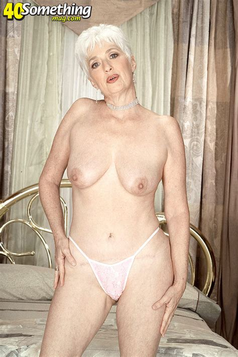coonymilfs suzy from 40 something mag milf xxx image 7