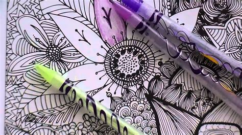 adult coloring books and crayola twisted colored pencils