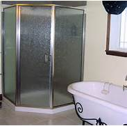 Corner Shower Stalls 32x32 by Corner Shower Stall Kits Submited Images