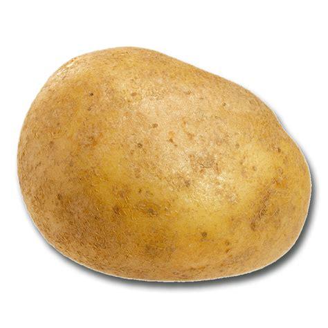pomme de terre en chambre aardappel recepten 4 seizoenen