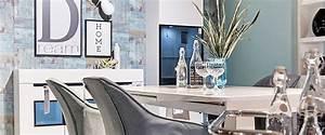 Safak Möbel Duisburg : erstaunlich m belhaus in hannover im zusammenhang mit neubau des design m belhauses klingenberg ~ Frokenaadalensverden.com Haus und Dekorationen