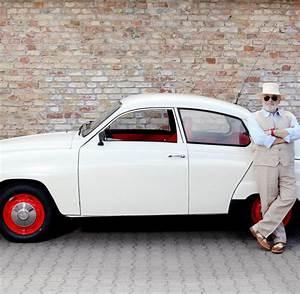 Saab Oldtimer Ersatzteile : oldtimer der saab 96 ein traumauto der 60er jahre ~ Jslefanu.com Haus und Dekorationen