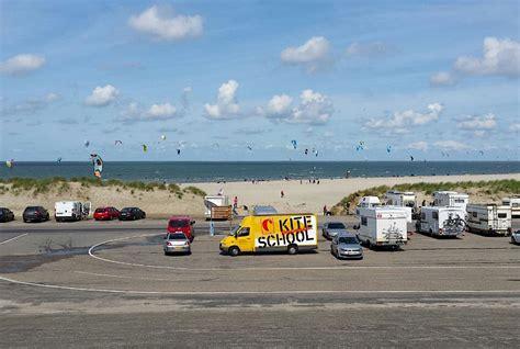 Brouwersdam Holland by Sicher Kitesurfen Lernen Am Kbc Brouwersdam Kiteschule
