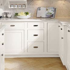 Victorian Kitchen Design Ideas - inset cabinets get to know inset cabinetry masterbrand