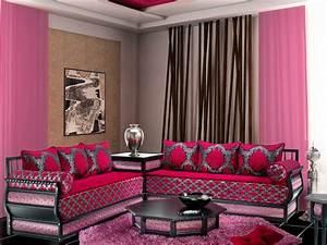 Acheter Salon Marocain : boutique vente de salon marocain nice d co salon marocain ~ Melissatoandfro.com Idées de Décoration