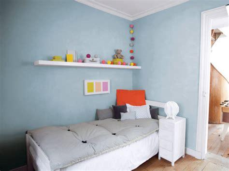 idees peinture chambre peinture 15 idées sympa pour la chambre de vos enfants
