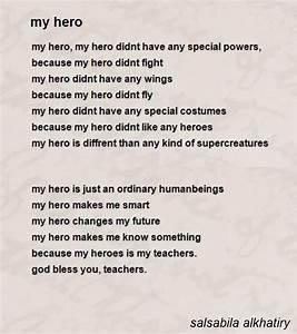 My Father Is My Hero Essay Esl Definition Essay Editor Website Nyc  My Father Is My Hero Essay In English Custom Rhetorical Analysis Essay  Writing Services United Kingdom