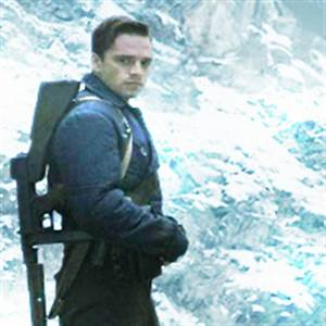 The First Avenger: Captain America images Bucky Barnes ...