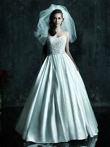 Watters Wedding Dress Size Chart Couture Dress Collection Alexandra 39 S Boutique