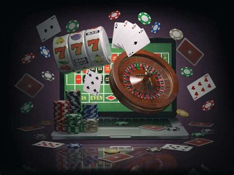 A bitcoin casino bonus has more similarities than differences when compared with any other bonus offer that is claimed using any other payment method. Bitcoin Casino Bonuses | No Deposit Bitcoin Casino Sign Up Bonuses