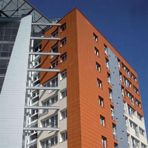 panneau composite facade prix panneau composite facade prix panneau composite facade