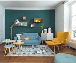 les 25 meilleures idees de la categorie bleu jaune sur With quelle couleur va avec le taupe 5 les 25 meilleures idees de la categorie salon gris sur