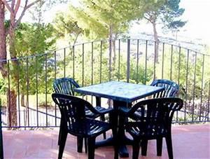 toskana san vincenzo ferienwohnung mit garten poolnutzung With französischer balkon mit urlaub hund eingezäunten garten
