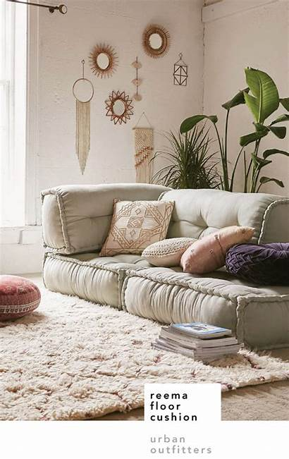 Floor Seating Cozy Cushion Crush Cushions Outfitters