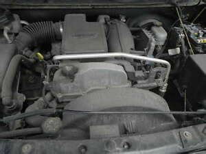 repair anti lock braking 2004 buick rainier regenerative braking buick abs pump in stock replacement auto auto parts ready to ship new and used automobile