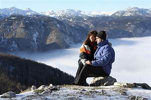 Manali an ideal honeymoon destination himashal pradesh for Manali packages for honeymoon