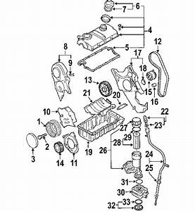 Audi A4 2 8 Engine Diagram  U2022 Downloaddescargar Com