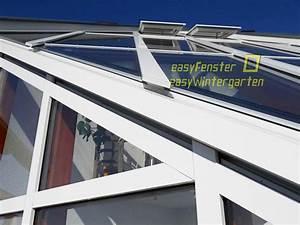 Wintergarten Glas Reinigen : referenz bilder wintergarten fassaden terrassen glasdachbilder ~ Whattoseeinmadrid.com Haus und Dekorationen