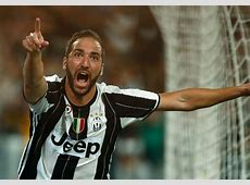Gonzalo Higuain deal 'more logical' than Paul Pogba