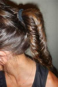 1000 Images About Hair Ideas For Runners On Pinterest