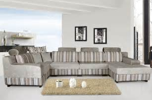 modern livingroom sets modern living room sofa sets 3d house free 3d house pictures and wallpaper