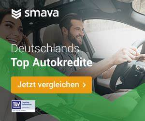 Autokauf Trotz Schufa : autokredit und motorrad kredit bei fahrschulfinanzierung ~ Watch28wear.com Haus und Dekorationen