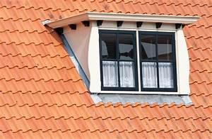Wie Putze Ich Fenster : vorh nge f r dachfenster tipps und ideen zu stoff und montage ~ Markanthonyermac.com Haus und Dekorationen
