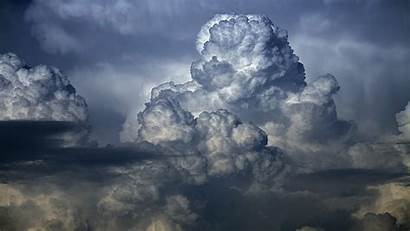 Dark Clouds Desktop Background Wallpapers Backgrounds Cloud