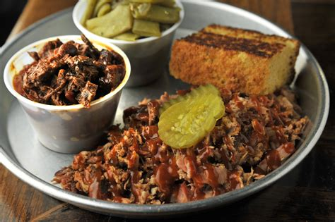 southern cuisine 28 best southern food southern food on
