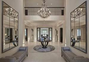 interior design mã nchen instagram interiors lately the house of grace
